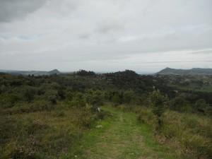 panoramica-encinar-300x225.jpg