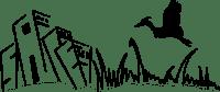 Anillo Verde de la Bahía de Santander