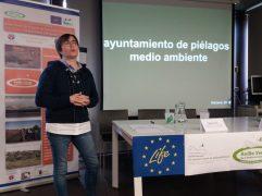 Rebeca Lanza (Ayto. Piélagos).