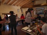 taller remedios herbales 9