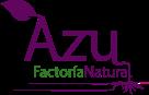 logo-web-color-azu-factoria-natural.png